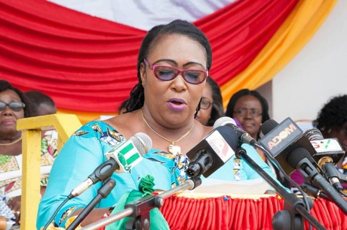"""""""We all buy votes to win election"""" – NPP MP"""