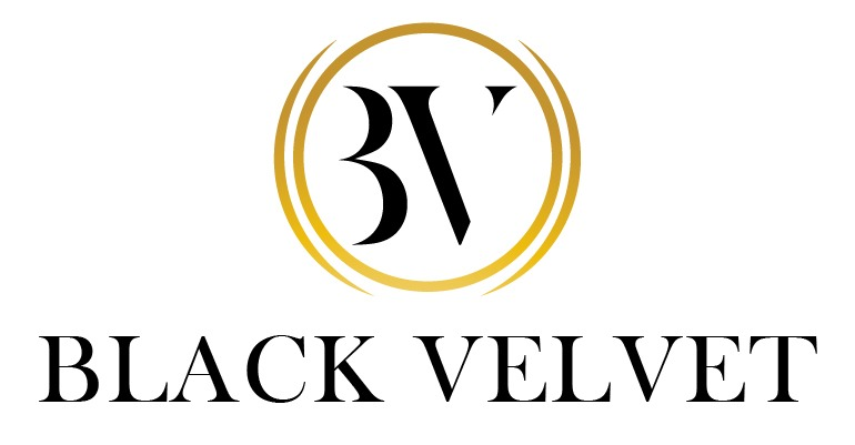 BlackVelvet Offer 30% Off Select Mother's Day Items