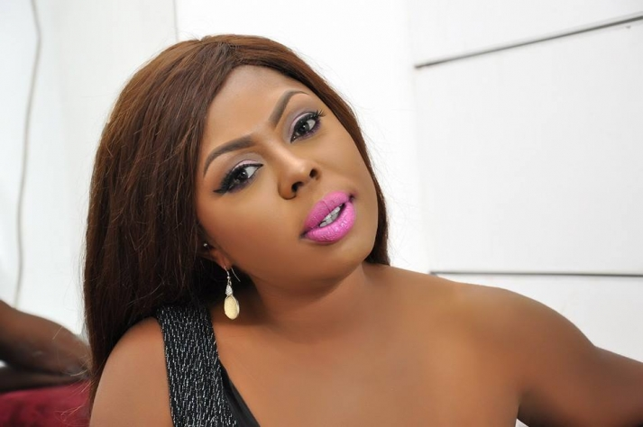 VIDEO: Afia Schwarzenegger opens on reasons behind break up with Abrokwah