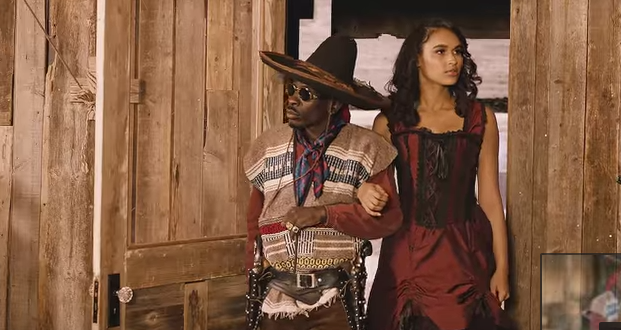 Shatta Wale's Gringo beats Stonebwoy's Tomorrow to 1 million views & still trending