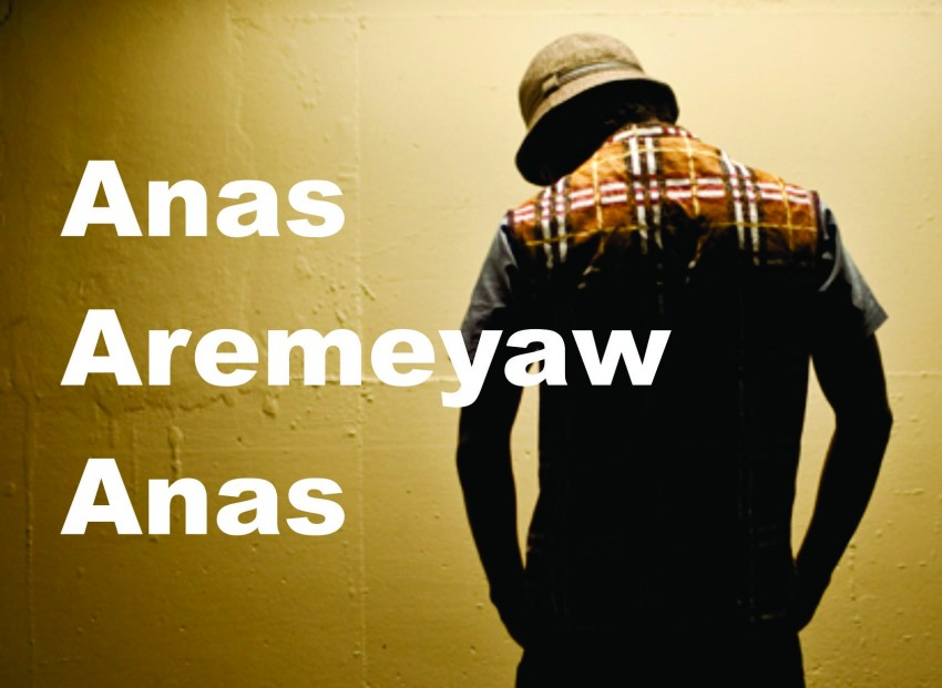 VIDEO: Anas releases exposé 12 video teaser