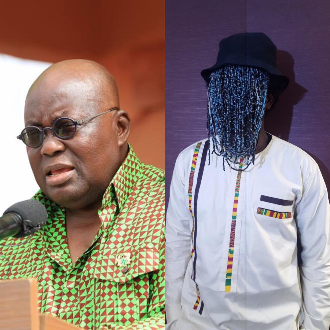 Anas' exposé captures Nana Addo, Bawumia and Asiamah - Kwame Sefa Kayi alleges