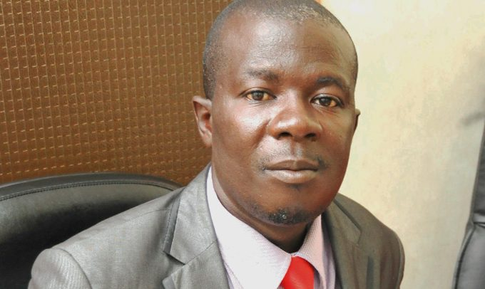 """Chieftaincy Ministry does not recognise 'Okyehene' as 'Omanhene"" - Dr. Nana Agyenim Boateng"