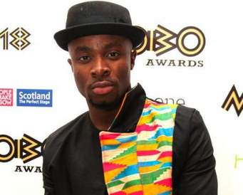 I don't think BET should be used for measuring success  – Fuse ODG