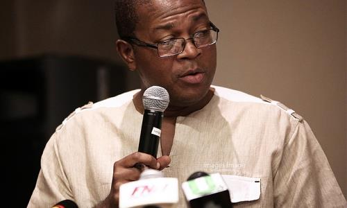 GBA boss entreats government to pay more attention to Boxing