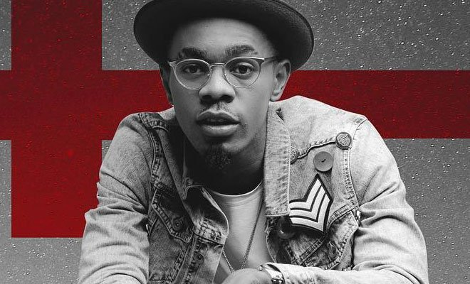 I have suffered, women are a distraction - Patoranking explains why he is single