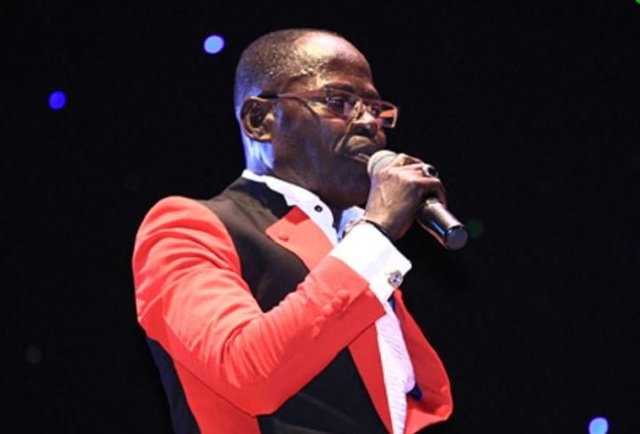Abrantie Amakye Dede to tour USA