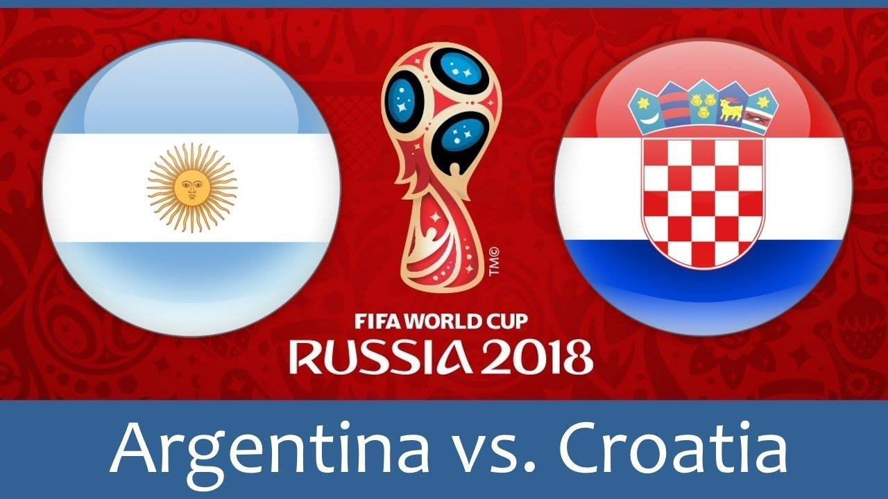 Argentina v Croatia preview: Argentina target first World Cup win