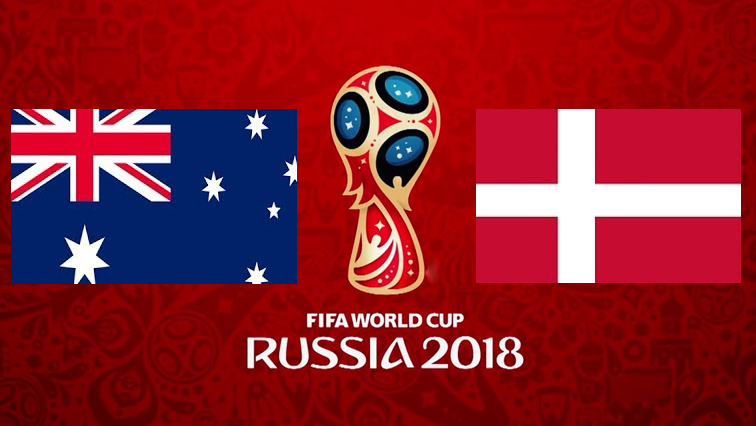 Preview: Denmark v Australia