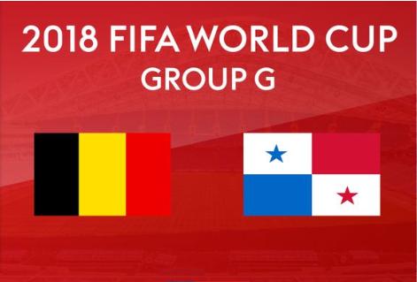 Happy FM 2018 World Cup Updates