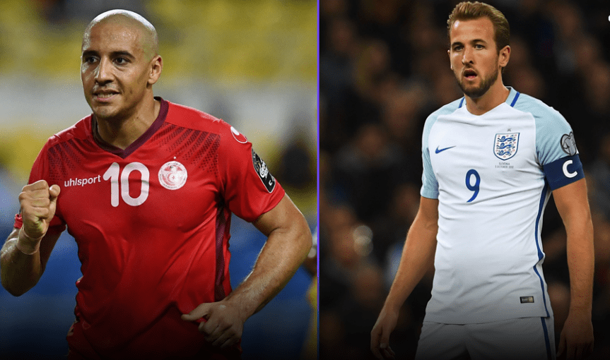 Tunisia v England preview: Three Lions kick off their World Cup adventure
