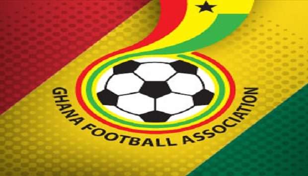 Ghana FA release statement on Anas Number 12 exposé