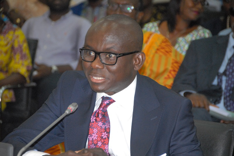 Clubs under GHALCA can meet but not the GFA - Deputy Attorney General explains