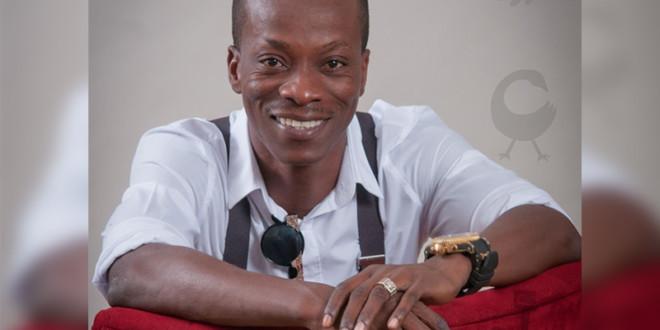 KK Fosu discloses his achievements in music