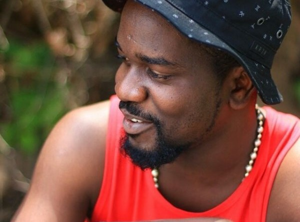 Sarkodie confesses love for Anas' work method