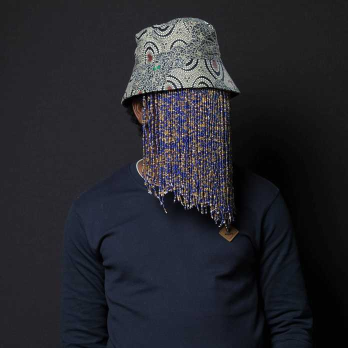 PHOTO: Anas' passport reveals his real face