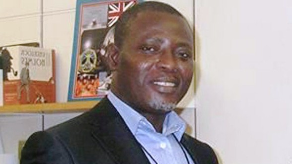 NPP knows my wealth-Omari Wadie