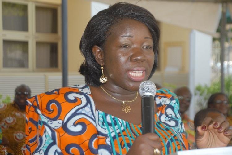 Mahama is NDC's best bet – Former Minister