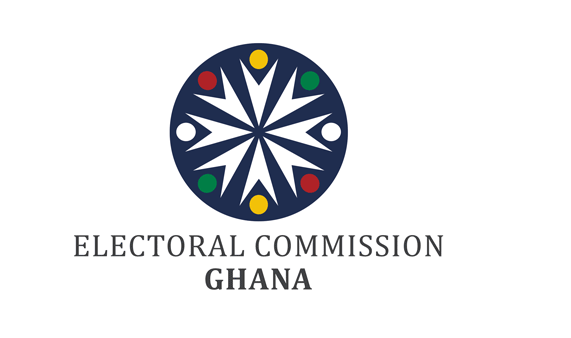 EC Suspends replacement of voter ID cards