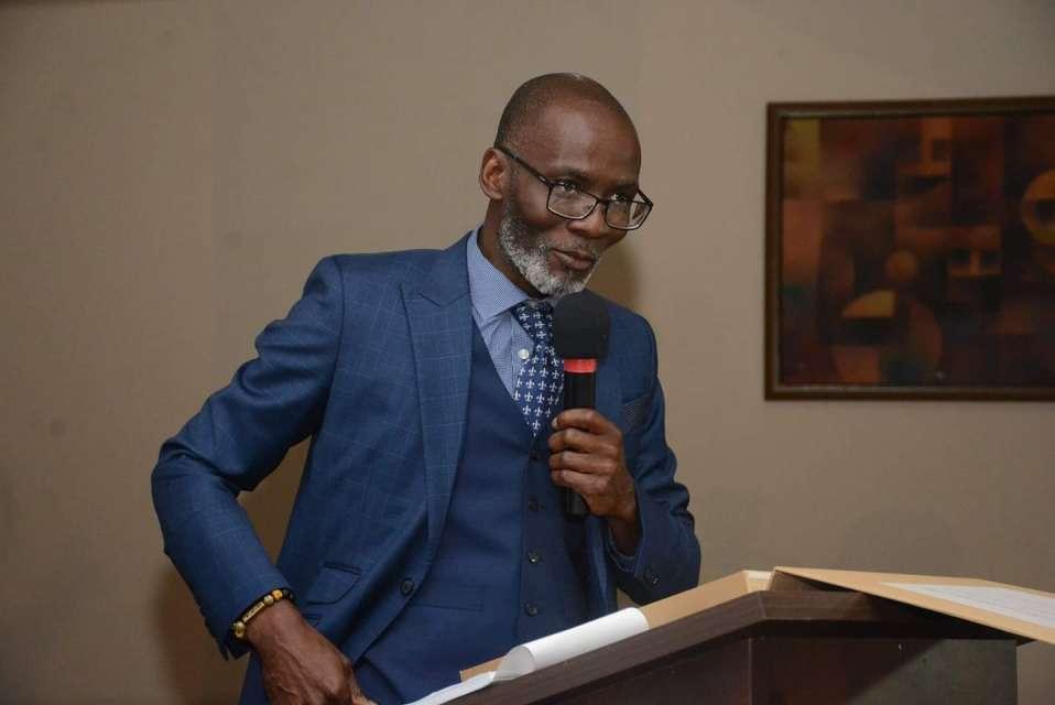 Akufo-Addo rescinds controversial AMERI deal - Gabby confirms