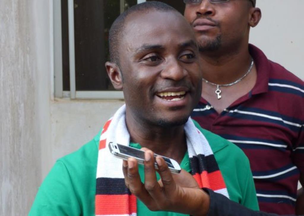 Kwasi Adusei calls on Parliament to impeach Nana Addo