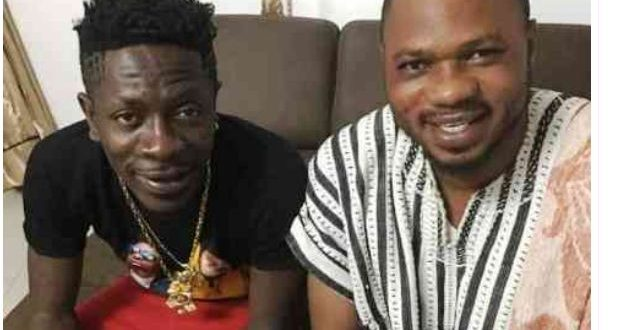 Shatta Wale will sell even if he claps on a beat - Mallam Naatia