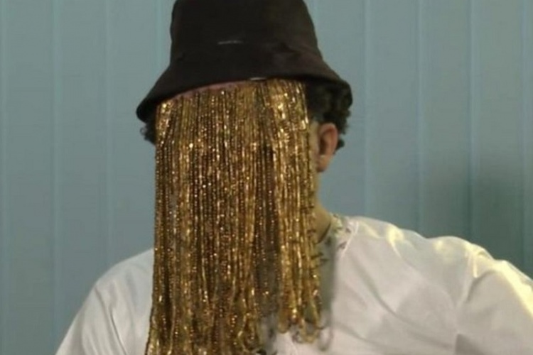 Anas to premier another investigative piece this August