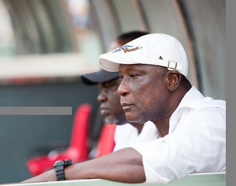 Controversial Takyi Arhin queries government over Bashir Hayford Black Queens appointment
