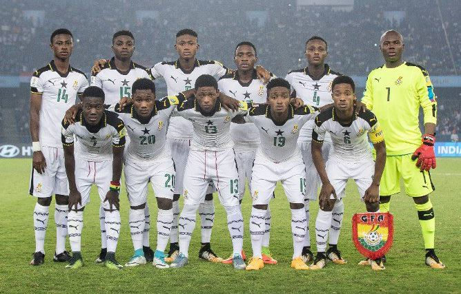 BREAKING NEWS: Two Black Starlets players disqualified by MRI