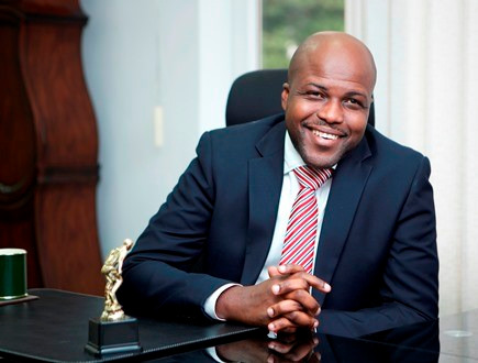 Databank Is Ghana's Biggest Independent Investment Bank - Databank CEO