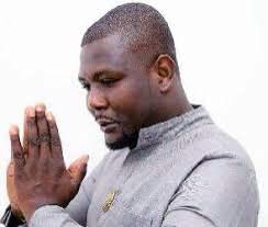 No gospel musician visited me when I was sick - Erico