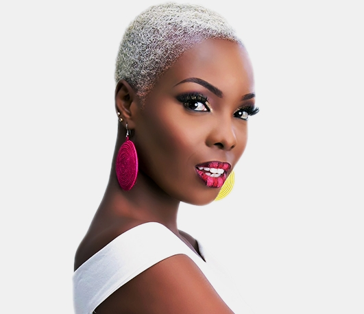 Feli Nuna has a word of advice for ladies in relationships