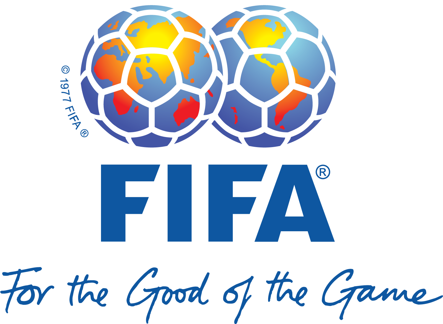 BREAKING NEWS: Ghana given ultimatum by FIFA to withdraw legal proceedings to dissolve GFA or face its wrath