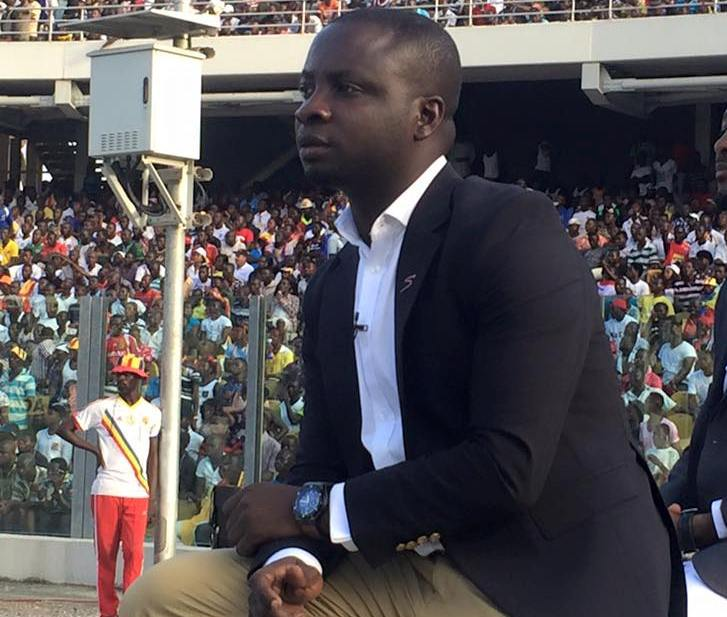 We are ready to compete in Africa - AshantiGold SC CEO