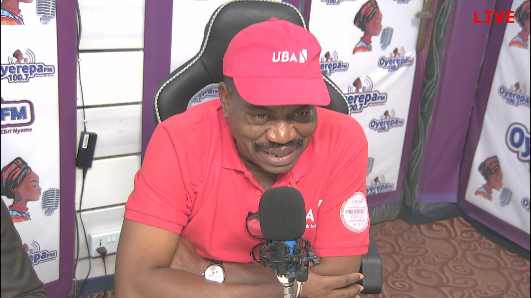 Asante Kotoko CEO fires warning to players, technical members; show your worth or leave the club