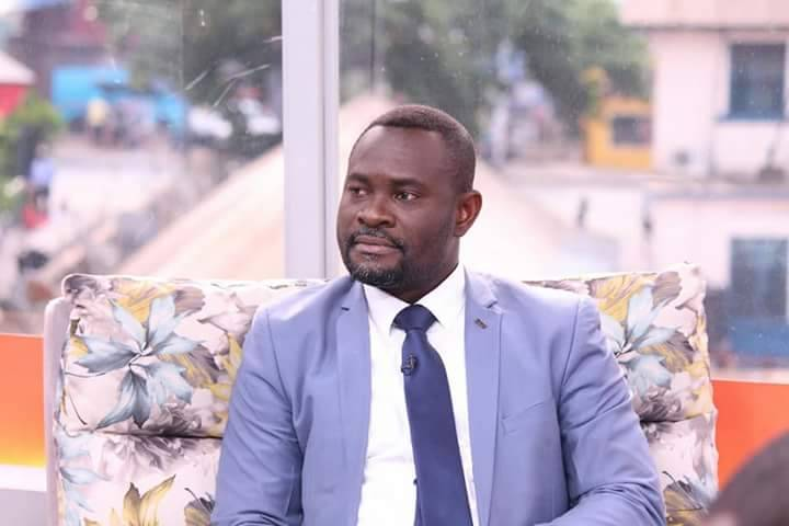 NEIP boss praises Akufo-Addo for giving cash support to local businesses