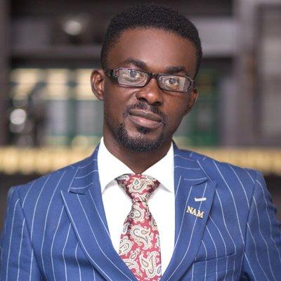 VIDEO: Bank of Ghana is a joke - Nana Appiah Mensah