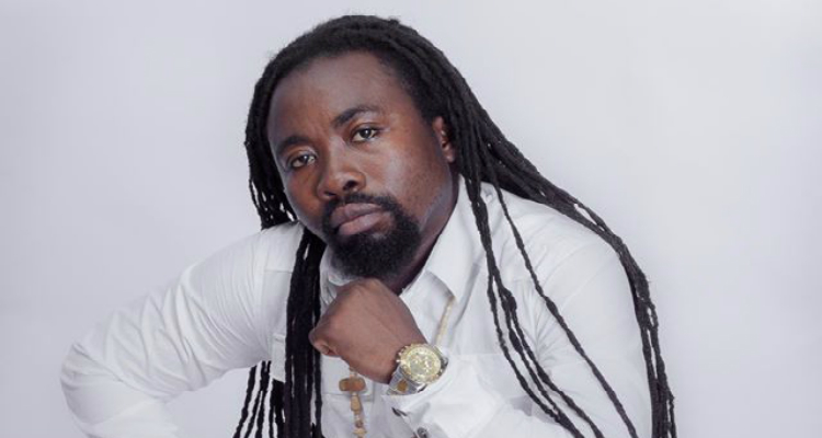 I will never retire from music until death do us part - Obrafour