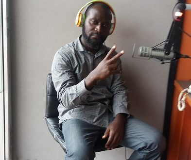 Tinny and Quata were my only faithful friends when I was broke – Paa Dogo