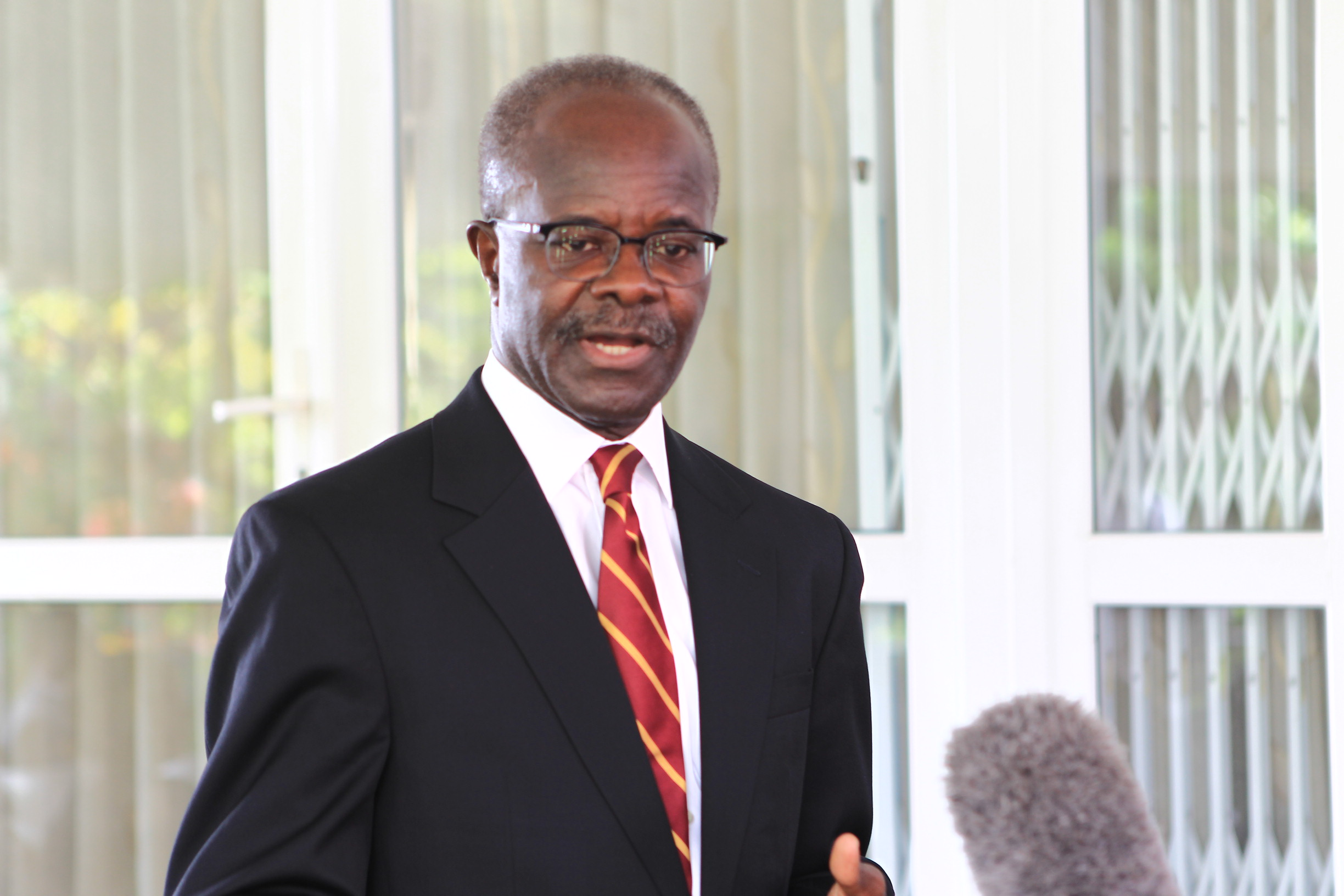 Mass dismissals hit Nduom's GN Media as company struggles for survival