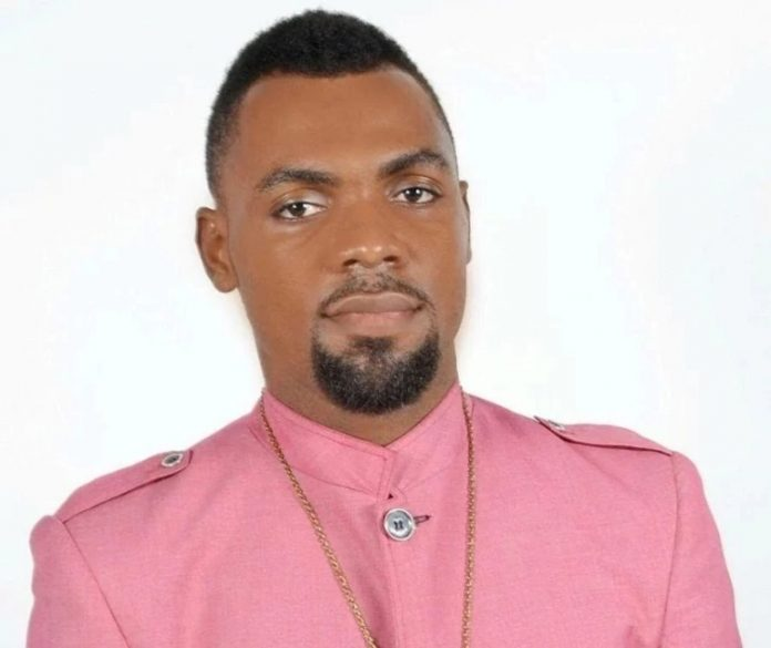 VIDEO: Rev Obofuor jabs Ernest Opoku; justifies why Shatta's songs are better than most gospel songs