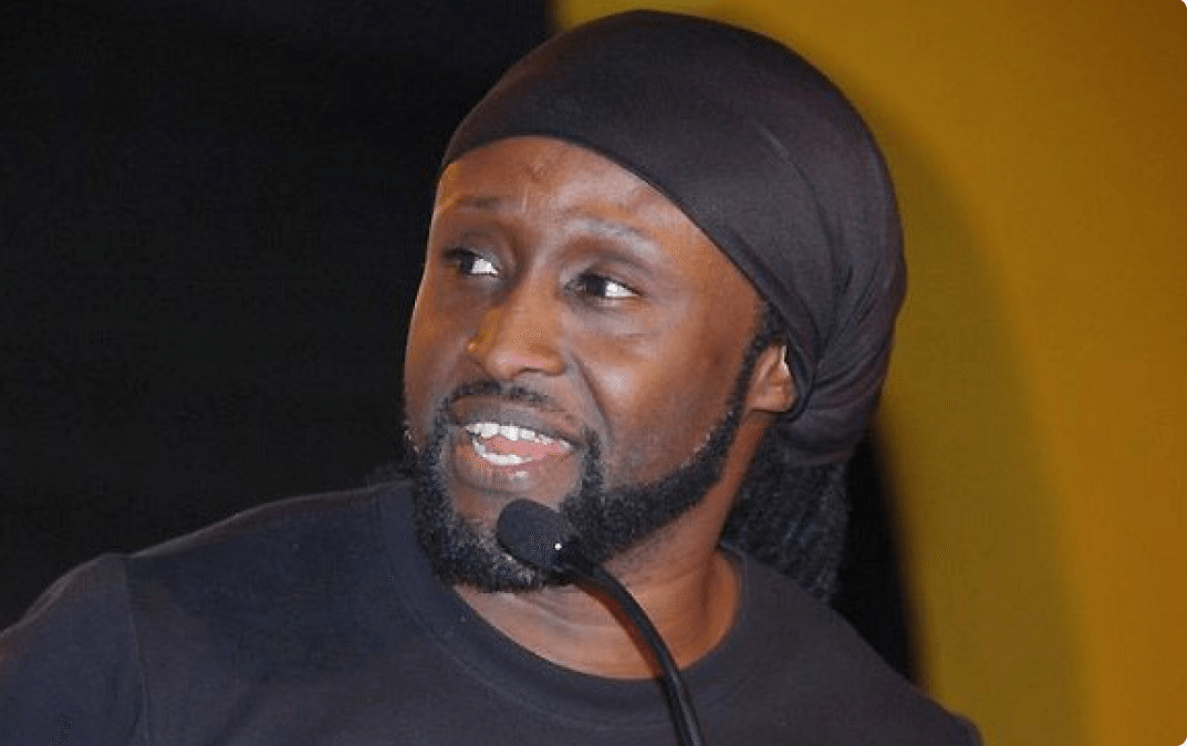 Most rap songs by current musicians don't inspire because they don't learn from the veterans – Reggie Rockstone