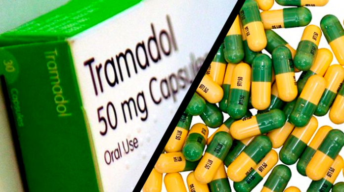 Teenager handed 15-year jail term for illegally trading Tramadol