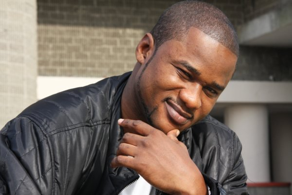 I used to be a cattle herder – D-Flex