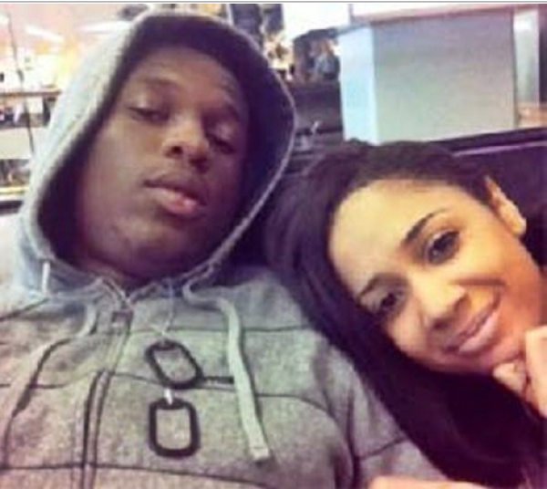 Joey B reveals secrets in his relationship with Sister Derby