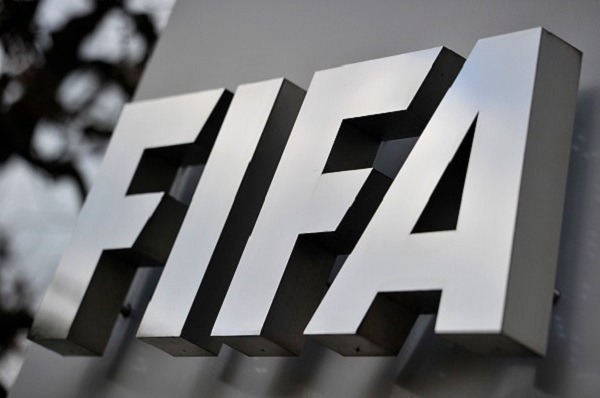 FIFA set to announce members of Normalisation committee for Ghana next week