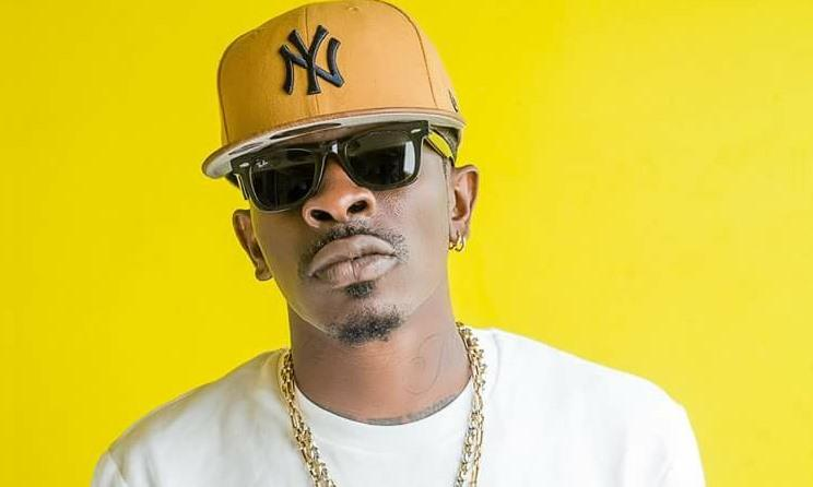 Kwaw Kese wades in on Shatta Wale jabs at Sarkodie