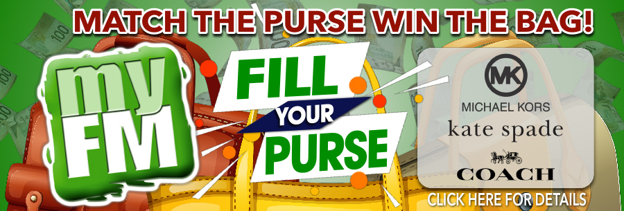 Feature: https://www.miltonnow.ca/myfm-fill-your-purse/