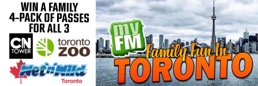 93 3 myFM