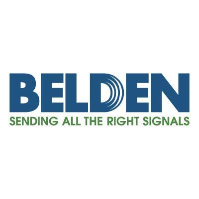 Belden Cobourg Fined $70,000 as a Result of Worker's Critical Injury | 93.3 myFM